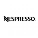 Nespresso Réunion fait confiance à Willow pour la gestion de son logiciel de caisse
