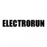 Electrorun fait confiance à Willow pour la gestion de son logiciel de caisse