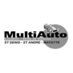 Multi Auto Réunion fait confiance à Willow pour la gestion de son logiciel de gestion